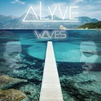 Alyve Waves