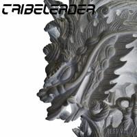 Tribeleader The Best Of Vol 1