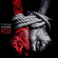 Mc Emilen Rose