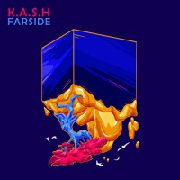 Kash Farside