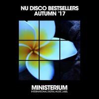 VA Nu Disco Bestsellers