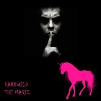 Hardwild The Magic