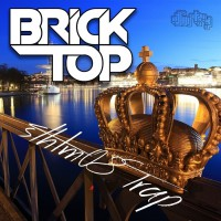 Brick Top Sthlm 08 Trap