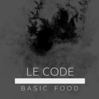 Le Code Basic Food