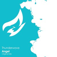 Thunderwave Angel