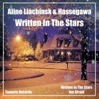 Aline Liachinsk And Hassegawa Written In The Stars
