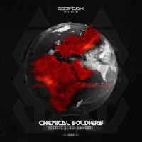Chemical Soldiers Secrets Of The Universe