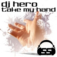 Dj Hero Take My Hand