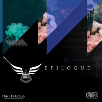 Bigshot Eagle Epilogue