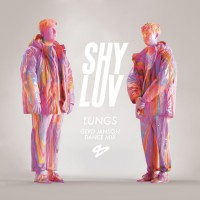 Shy Luv Lungs