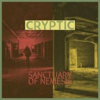 Sanctuary Of Nemesis Cryptic