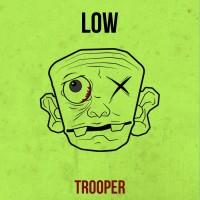 Trooper Low