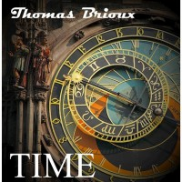 Thomas Brioux Time