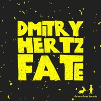 Dmitry Hertz Fate