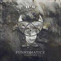 Funkomaticz Tonight