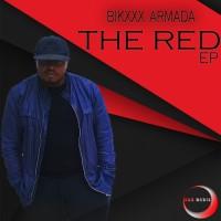Bikxxx Armada The Red
