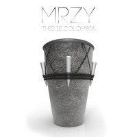 Mrzy This Is Colombia