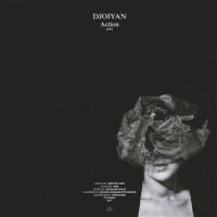 Djoiyan Action EP