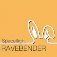Spaceflight Ravebender