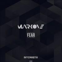 Markove Fear