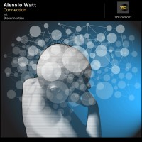 Alessio Watt Connection