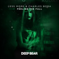 Less More, Charles Bora Feeling The Fall