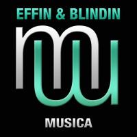 Effin & Blindin Musica