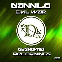 Dannilo Civil War