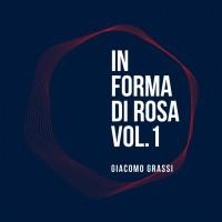 Giacomo Grassi In Forma Di Rosa