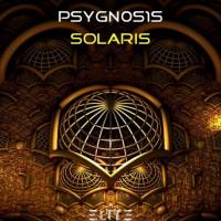 Psygn0s1s Solaris