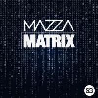 Mazza Matrix