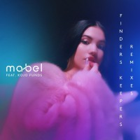 Mabel Feat Kojo Funds Finders Keepers Remixes
