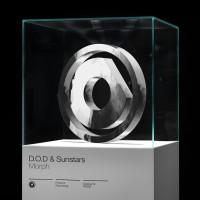 Dod & Sunstars Morph