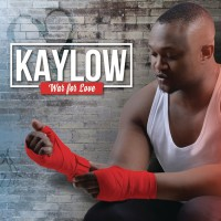 Kaylow War For Love