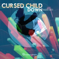 Cursed Child Down