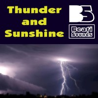 Beati Sounds Thunder & Sunshine