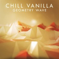 Chill Vanilla Geometry Waves