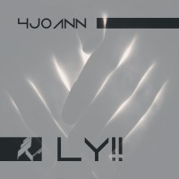 4Joann LY!!