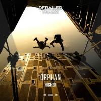 Orphan Higher