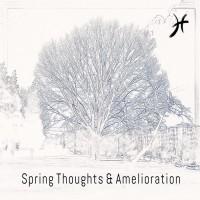 Kyle Misko Spring Thoughts & Amelioration