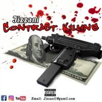 Jizzani Contract Killing
