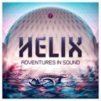 Helix Adventures In Sound