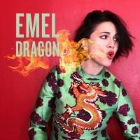 Emel Dragon