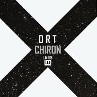 Drt Chiron