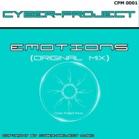 Cyber-project Emotions