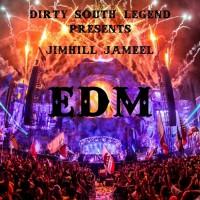 Jimhill Jameel EDM