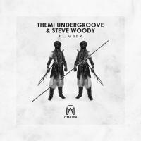 Themi Undergroove, Steve Woody Pomber