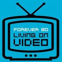 Forever 80 Living On Video