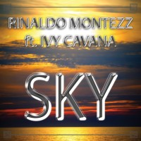 Rinaldo Montezz feat. Ivy Cavana Sky