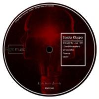 Sander Klepper It Could Be Love